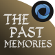 The Past Memories - VideoHive Item for Sale