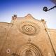Archdiocese of Brindisi-Ostuni - PhotoDune Item for Sale