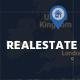 Ap Real Estate Prestashop 1.7 Module - CodeCanyon Item for Sale