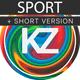 Sport Rock - AudioJungle Item for Sale