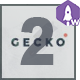 Gecko - Responsive Shopify Theme - ThemeForest Item for Sale