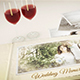 Our Wedding Story - VideoHive Item for Sale