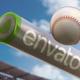 Baseball Logo Reveal - VideoHive Item for Sale