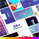 Website Presentation Pack - VideoHive Item for Sale