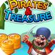 Pirates treasure 2019 - AdMob, HTML5, construct 2 - CodeCanyon Item for Sale