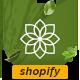Beautico - Shopify Multi-Purpose Responsive Theme