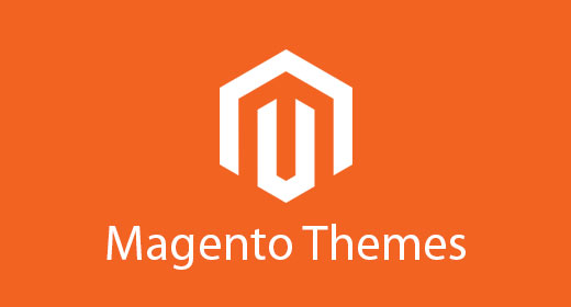 Magento Bestsellers from MeigeeTeam