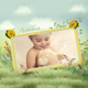 Fairy Tale Baby Album | Family Slideshow - VideoHive Item for Sale
