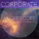 Upbeat Corporate Background