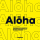 Groombridge Neue Font - GraphicRiver Item for Sale
