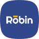 Robin – Furniture eCommerce Bootstrap4 Template