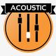 Acoustic Inspiring Soft