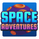 Space Adventures - GraphicRiver Item for Sale