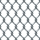 Chain Link Fence Seamless Pattern - GraphicRiver Item for Sale