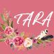 Tara - Jewelry Wedding Shop PrestaShop 1.7 Theme - ThemeForest Item for Sale