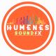 Humenes