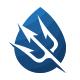Marine Poseidon Logo Template - GraphicRiver Item for Sale