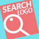 Search Logo - VideoHive Item for Sale