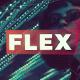 Flex Opener - VideoHive Item for Sale