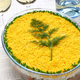 mimosa salad, mimosa day dinner - PhotoDune Item for Sale