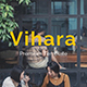 Vihara Premium Keynote Template - GraphicRiver Item for Sale