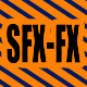 Swoosh Fx