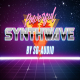Powerful Synthwave