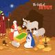 Jesus Birth Banner Background - GraphicRiver Item for Sale