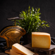 Mature cheese composition - PhotoDune Item for Sale