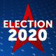 Election Essentials 2020 - VideoHive Item for Sale