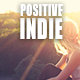 Uplifting Inspiring Acoustic Folk