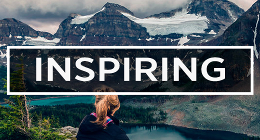 Inspiring by Magic_Tunes