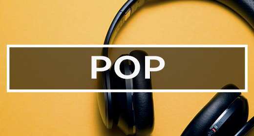 Pop by Magic_Tunes