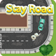 Stay Road- Html5 Game (Capx) - CodeCanyon Item for Sale