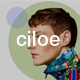 Ciloe - Minimal, Clean & Beautiful Shopify Theme - ThemeForest Item for Sale