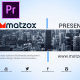 Clean Corporate Display - VideoHive Item for Sale