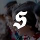 Charity Theme - Soraka Non-profit Organization WordPress Theme - ThemeForest Item for Sale