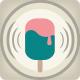 Radio Noise