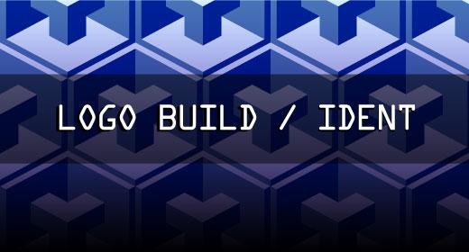 Logo Build & Identifier