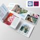 Lifestyle & Fashion Brochure - GraphicRiver Item for Sale
