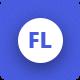 FreshLander - Marketplace for Easy Digital Downloads PSD Template - ThemeForest Item for Sale