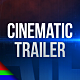 Trailer - VideoHive Item for Sale