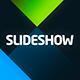Dark & Light Slideshow - VideoHive Item for Sale