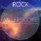 Multipurpose Sport Rock Bundle