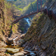 Biryong Falls watrefall - PhotoDune Item for Sale