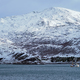 Fishing ship in fjord in Norway - PhotoDune Item for Sale
