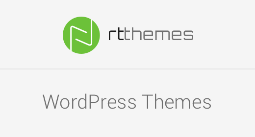 Best Business WordPress Themes with Unique Design of 2020