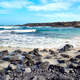 Landscape of Lanzarote Island, Canaries - PhotoDune Item for Sale