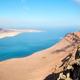 View of Graciosa Island - PhotoDune Item for Sale