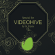 Future Book - VideoHive Item for Sale